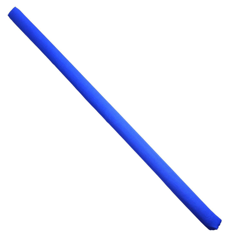 Escrima/Kali-Stock 72 cm gepolstert