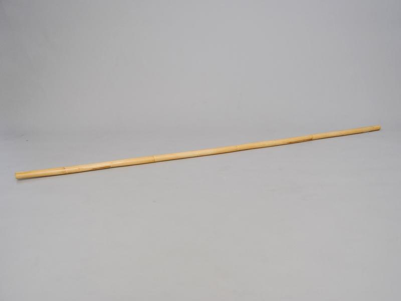 Bo Rattan ca 182 cm