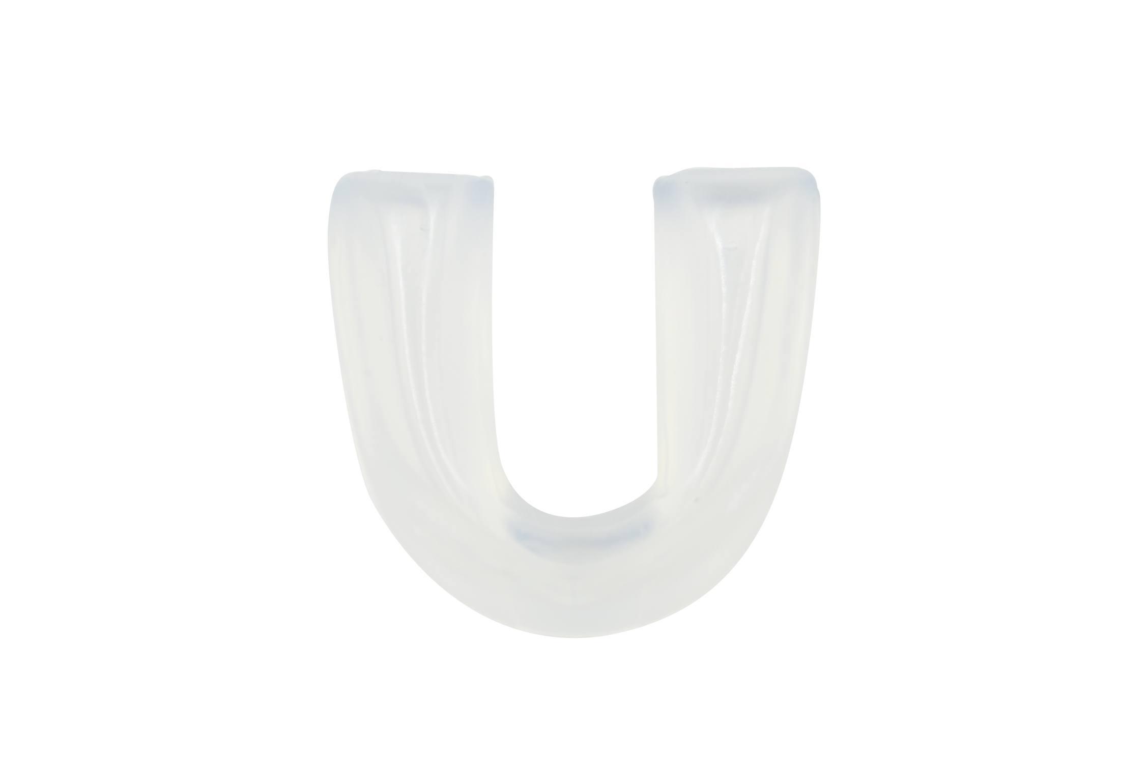 SHIELD MG2 2-stufiger Zahnschutz Senior