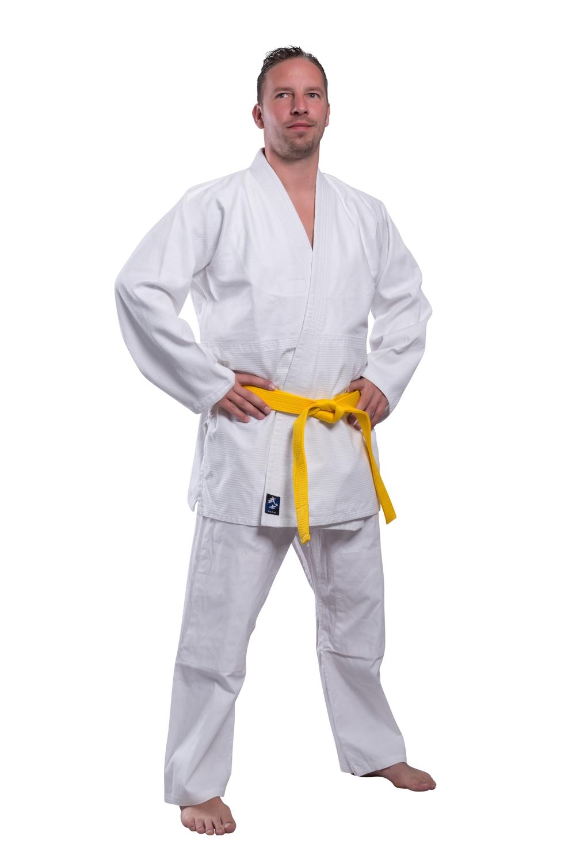 Judo PX CHALLENGE 380 gr