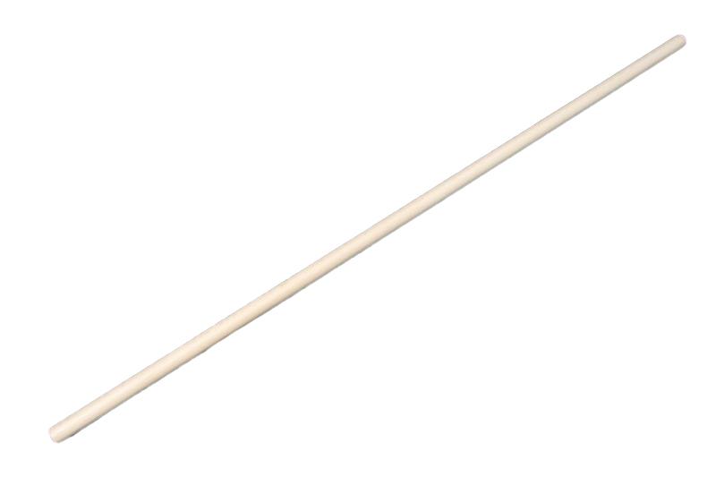 Jo Rattan mit Schale ca 127 cm Durchm. 25-28mm