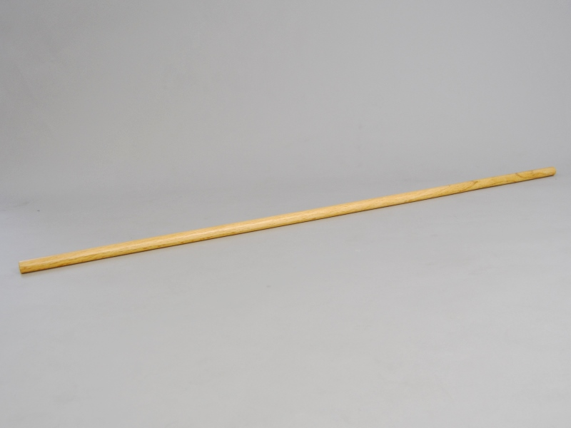 Bo jap Weisseiche ca 182 cm