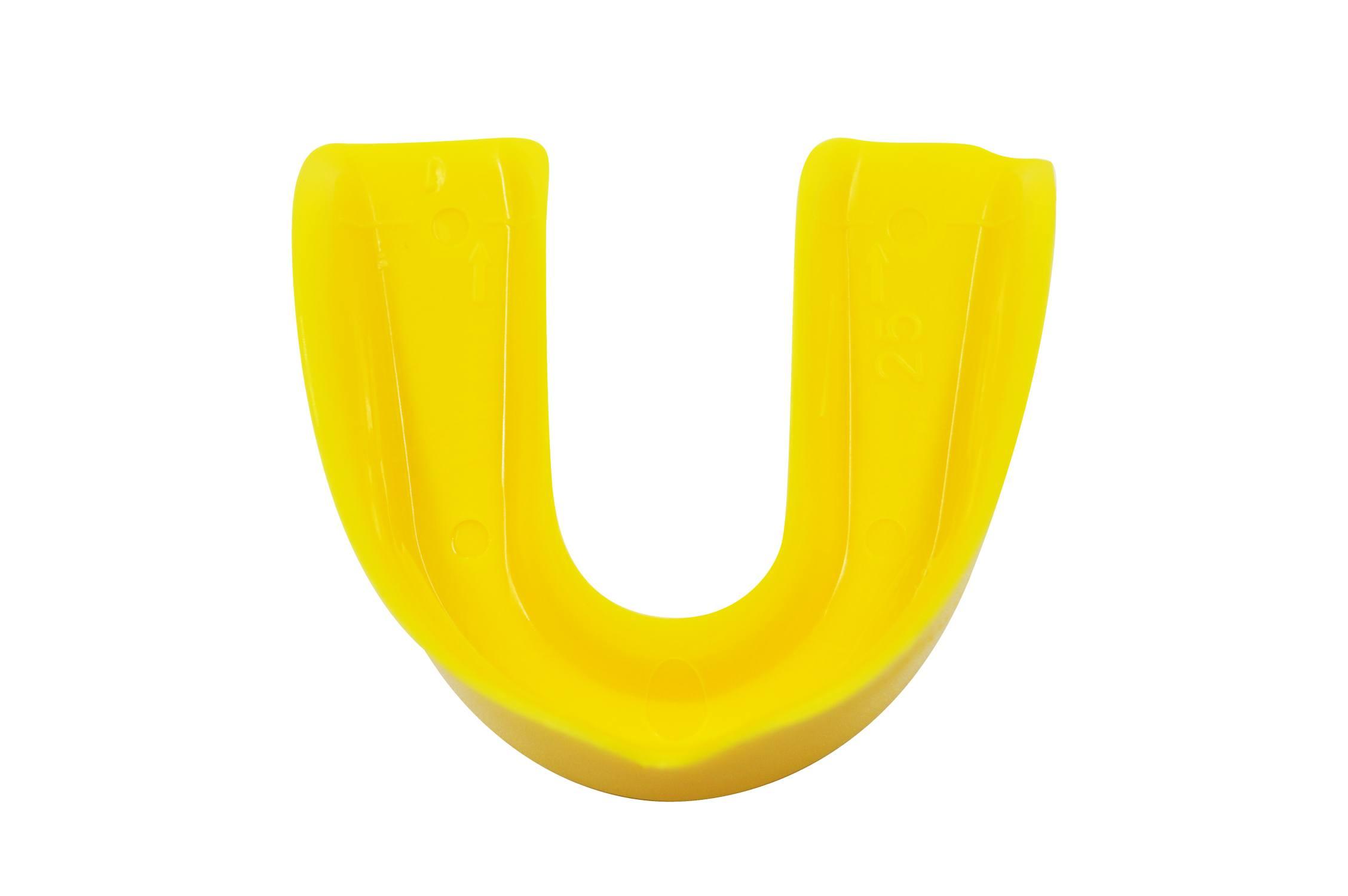 SHIELD Standard Zahnschutz #1025