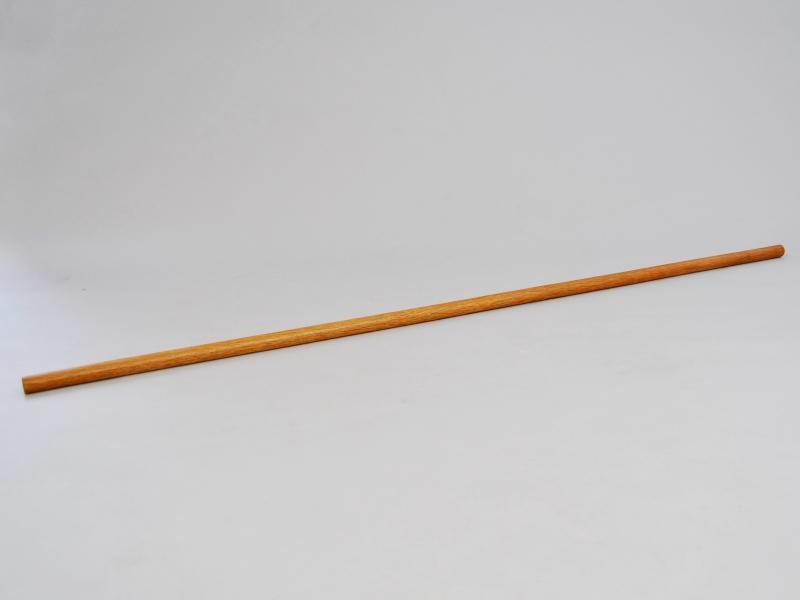 Bo Roteiche ca 182 cm